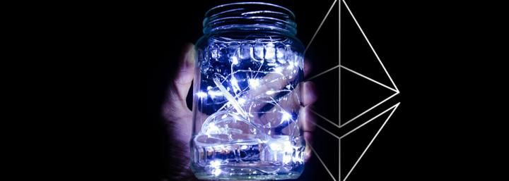 Ethereum 2.0 gets a Sapphire Testnet explorer on Etherscan