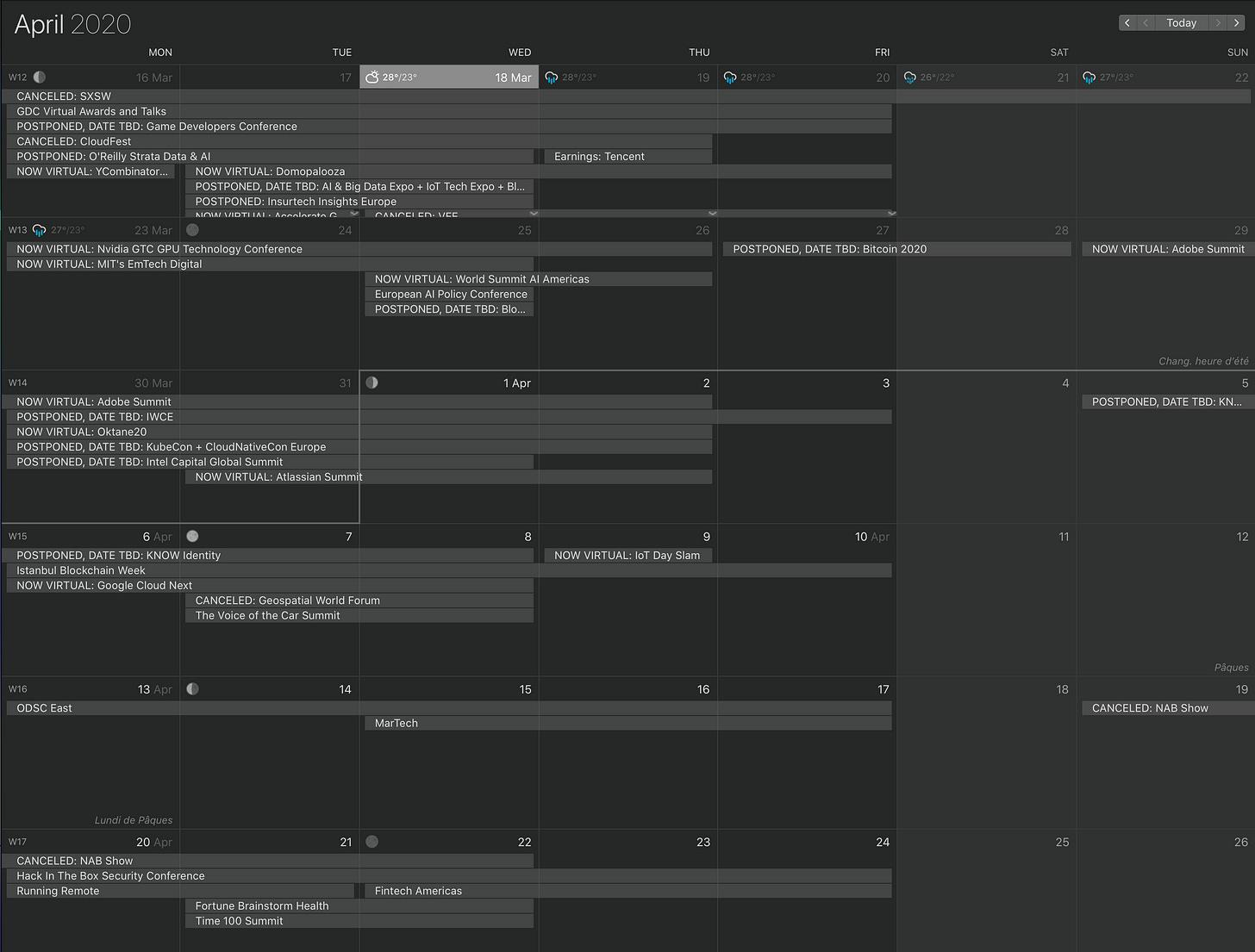 Screenshot 2020-03-18 at 08.43.53.png