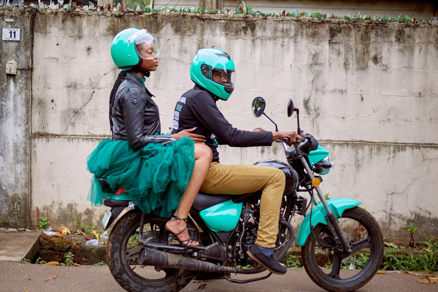 """Image result for motorbike taxi africa"""""""