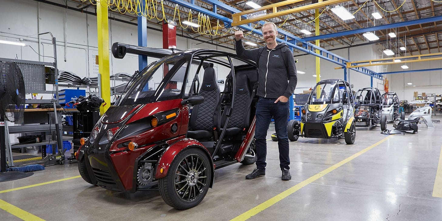 arcimoto-fuv-production-header.jpg