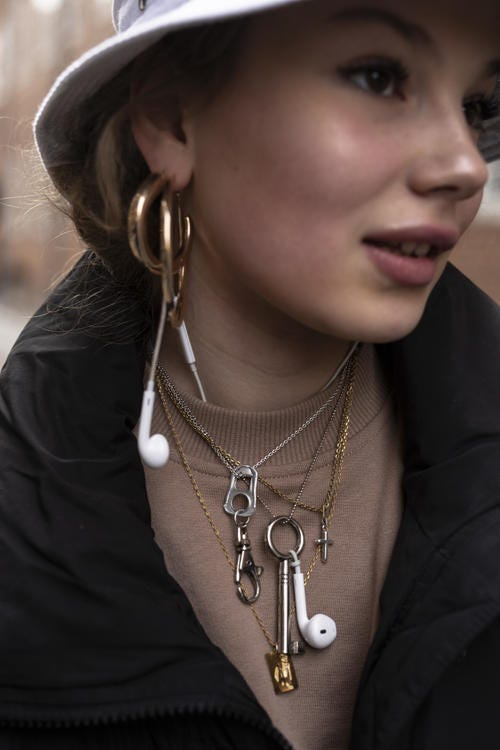 media_Snapped_in_Copenhagen__downtown__main_street._Mix_and_matching_Chains_-_A_creative_way_of_mixing_personal_accessories_and_creating_a_layered_chain_necklace.jpg
