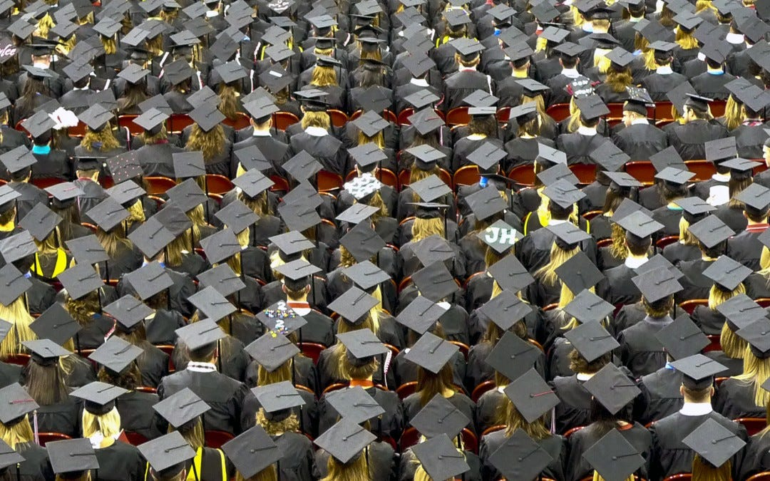 Image result for college tuition crisis