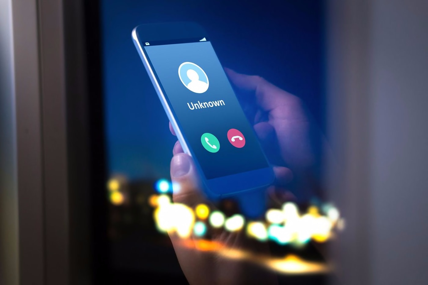 Robocaller 'Will' really wants to buy your Philly home. Here's what happened when we called him back.