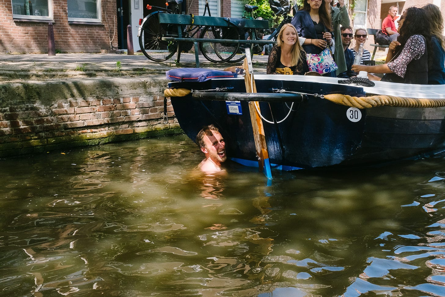 15-amsterdam-3181-pete-carr.jpg