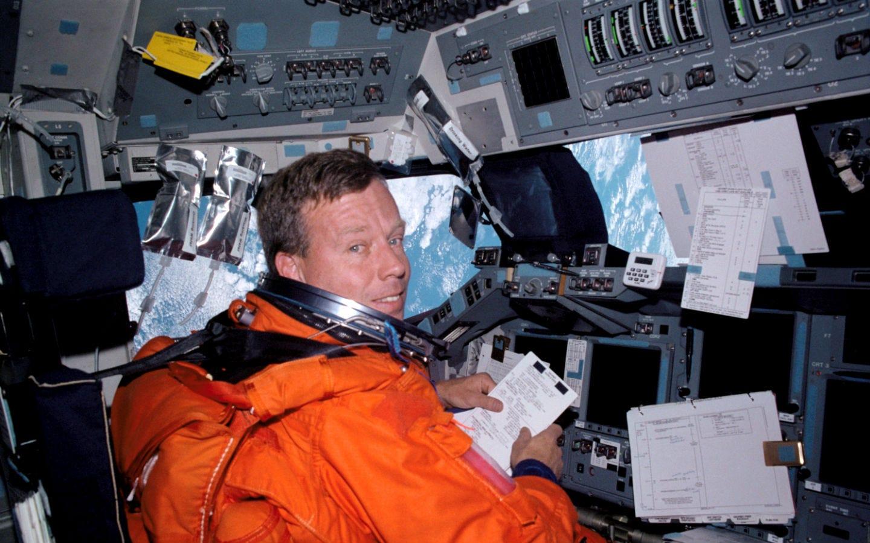 steven-lindsey-flight-deck-checklists
