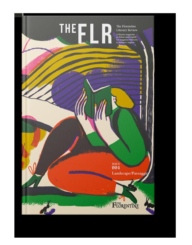 The FLR #4