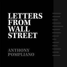 Image result for letters from wall street anthony pompliano