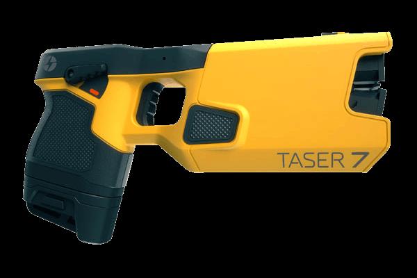 Image result for taser7