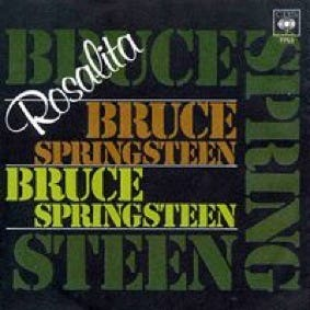 wpid-bruce_springsteen-rosalita_come_out_tonight_s-2014-06-22-22-44.jpg