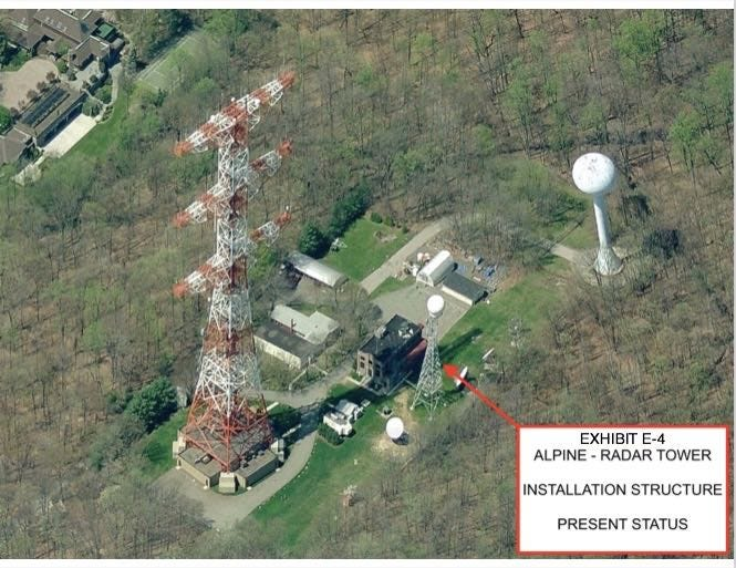 https://i0.wp.com/swling.com/blog/wp-content/uploads/2017/06/DRM-Transmitter-Alpine-Radar-Tower.jpg?w=665&ssl=1