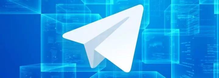 Telegram testing an Ethereum-compatible blockchain