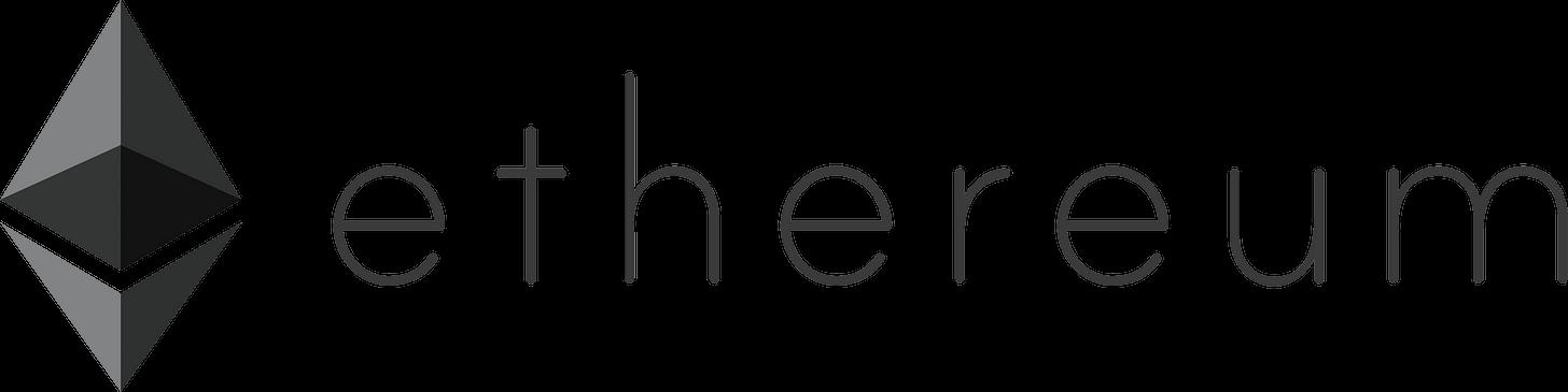 Image result for ethereum logo png