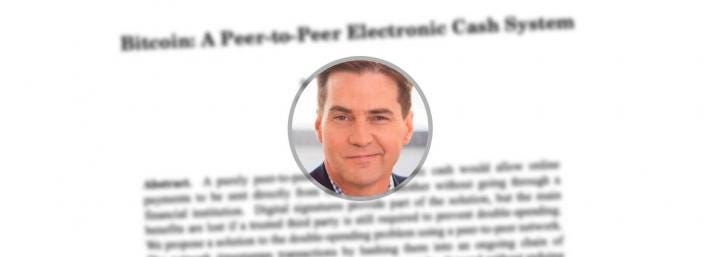 Craig Wright faces contempt hearing in Kleiman case, refuses to show Bitcoin holdings