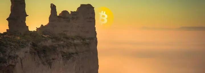 Bitcoin breaks below $8,000 as free fall continues