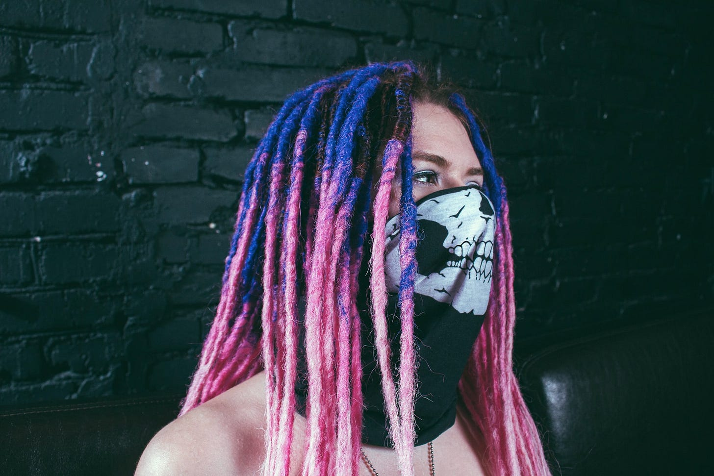 AI Ethics #3 : Privacy face masks, ML Fairness, Deepfakes, Franken-algorithms and more ...