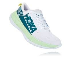 Image result for hoka one one carbon x