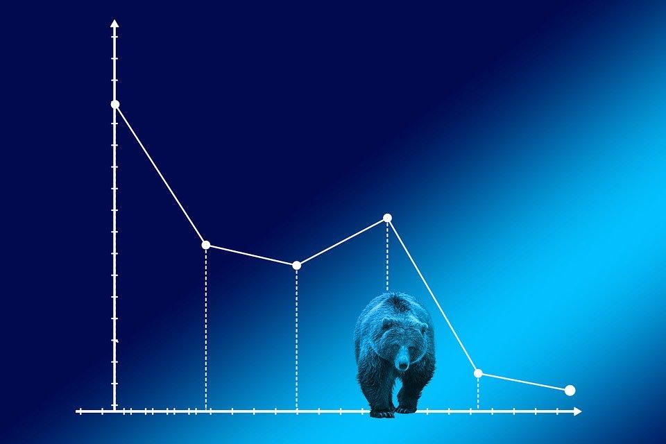 "Image result for stock market"""