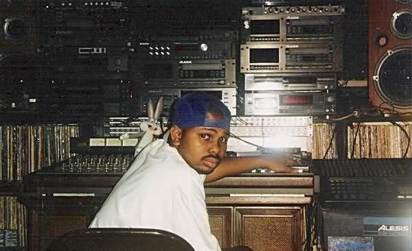 """I'm Gonna Screw the World Up"" — Honoring Houston Legend DJ Screw On His 46th Birthday"