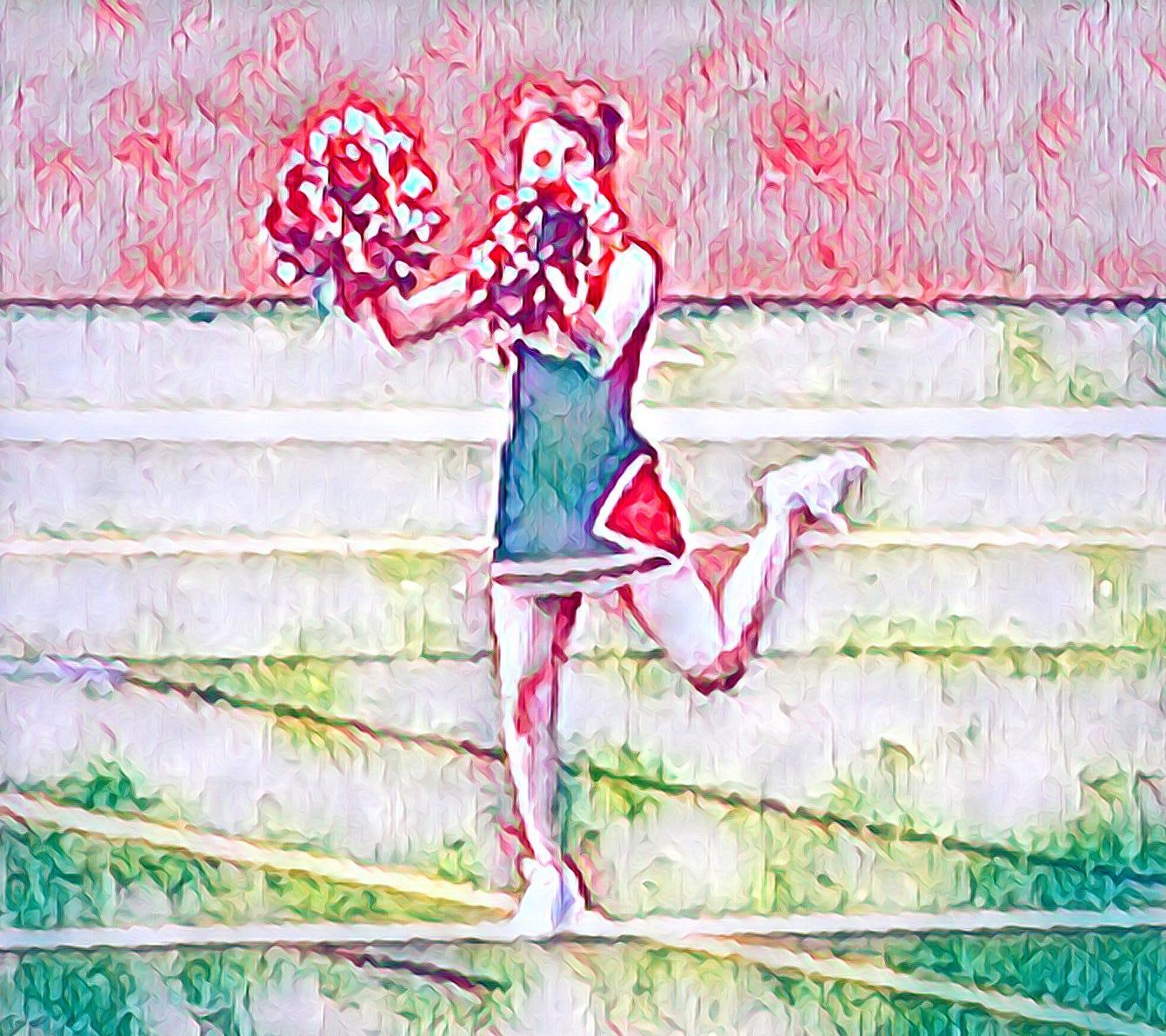 Elizabeth cheer2.jpg