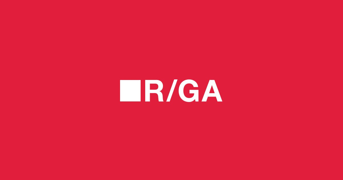 Image result for rga""