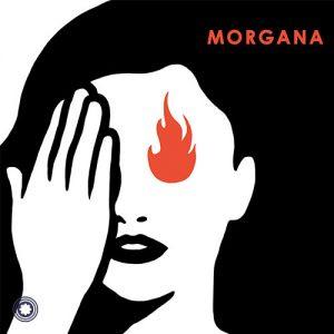 MP5 per il podcast Morgana