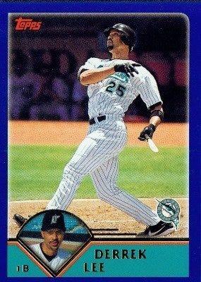 2003-topps-233-derrek-lee-florida-marlins-baseball-card_7646061.jpeg