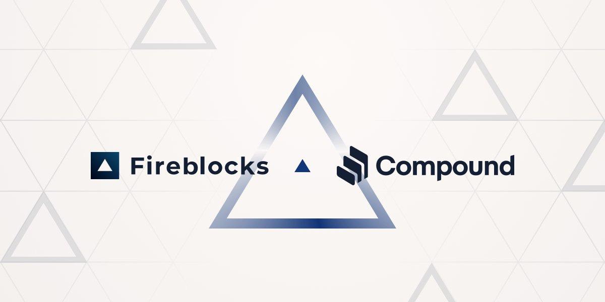 FB-Compound-Newsletter-v2b@2x