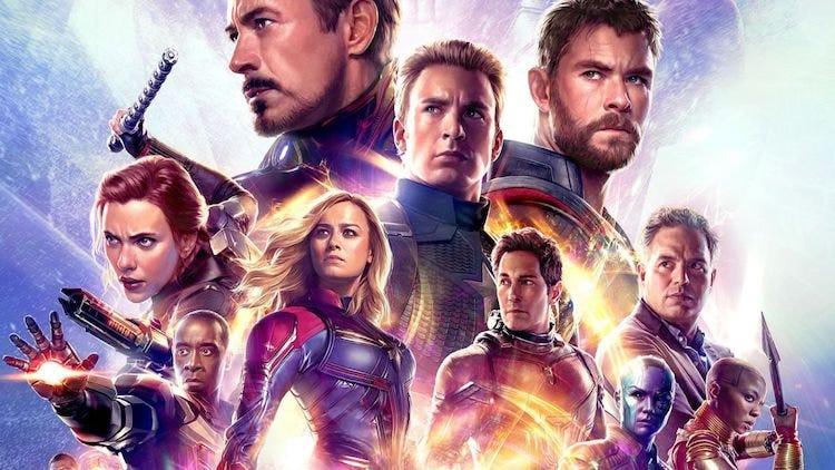 avengers-endgame-joe-russo-cameo-marvels-first-gay-character.jpg