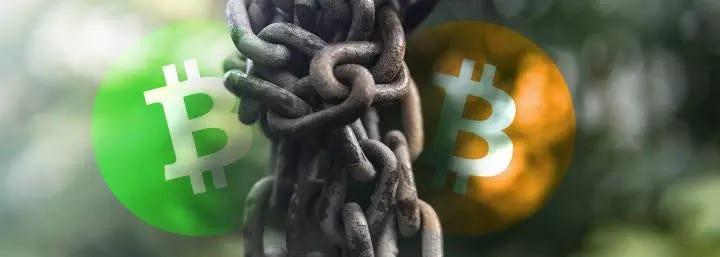 Bitcoin Cash miners cap blocks at 2MB—is BCH no better than BTC?
