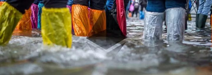 $160+ million in Ethereum could flood the market from Plus Token Ponzi