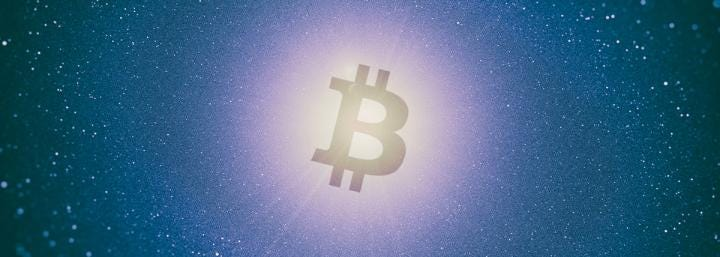 The upcoming halving could push Bitcoin to new all-time highs