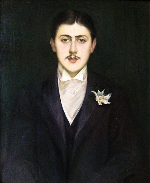 File:Jacques-Emile Blanche Portrait de Marcel Proust 1892.jpg