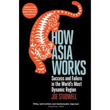 Image result for how asia works