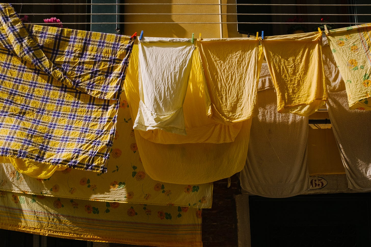 11-venice-washing-lines-7809-pete-carr.jpg