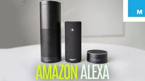 Image result for alexa device