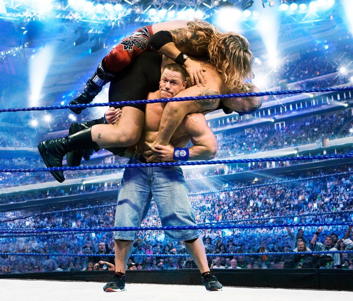 WWE action photo.jpg