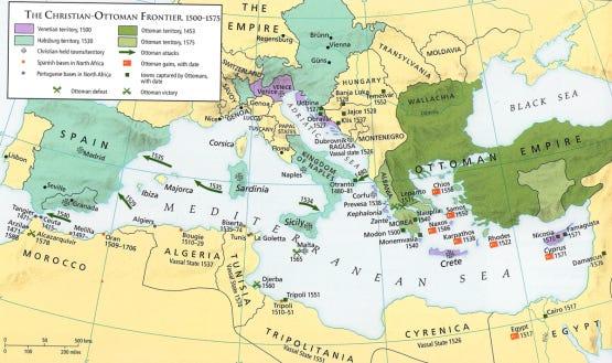 map-ottoman-christian-frontier