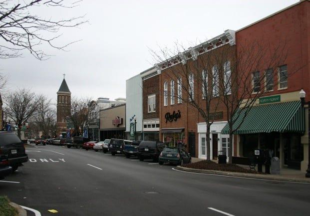 wpid-Murfreesboro_Tennessee-Downtown_murfreesboro9741-2014-05-24-14-53.jpg