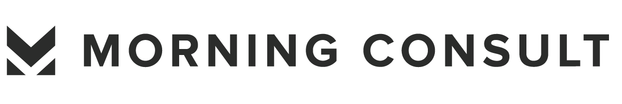 Image result for morning consult logo