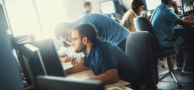 Learn How to Become a Security Engineer | Protect the Data