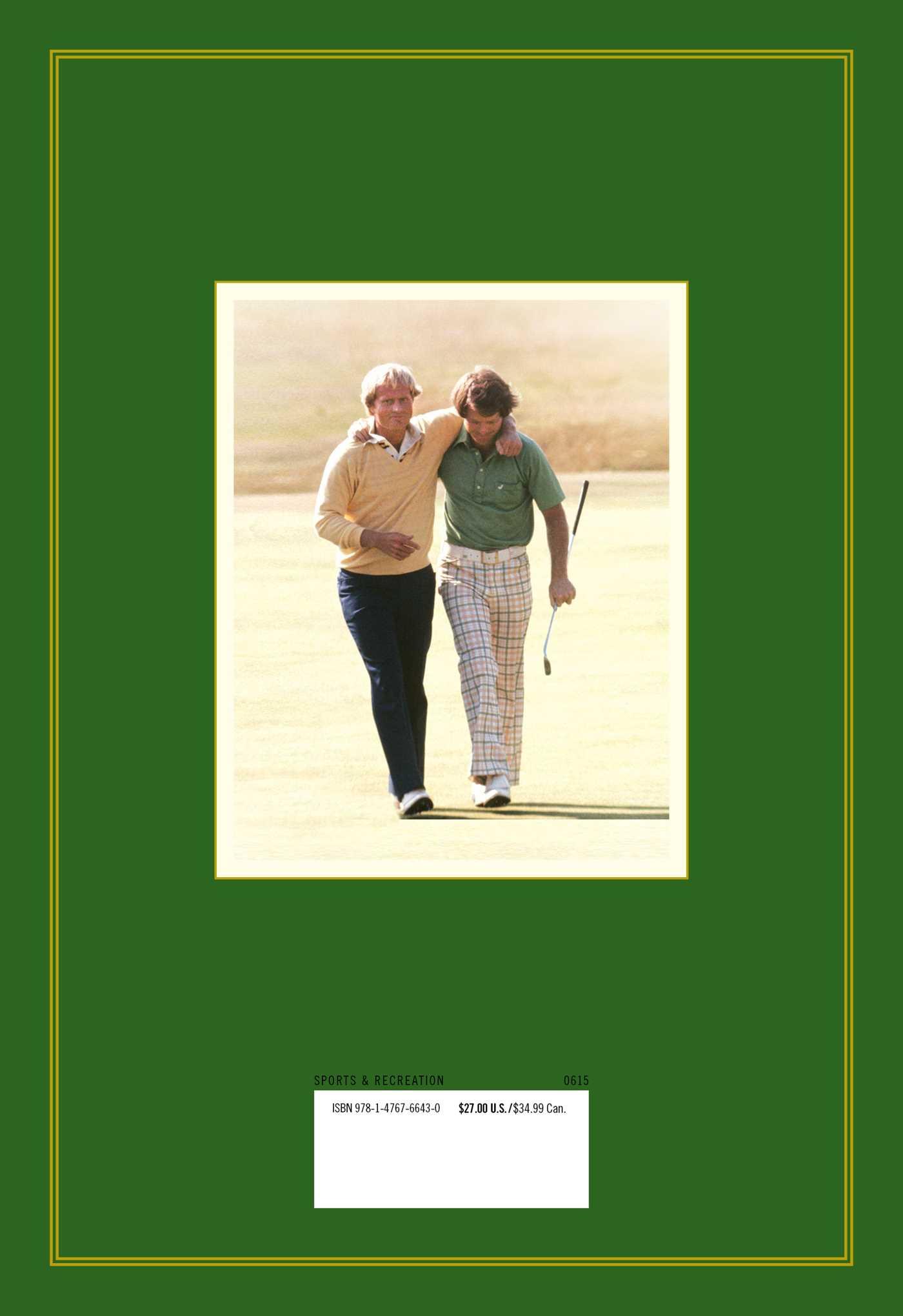 the-secret-of-golf-9781476766430_hr-back