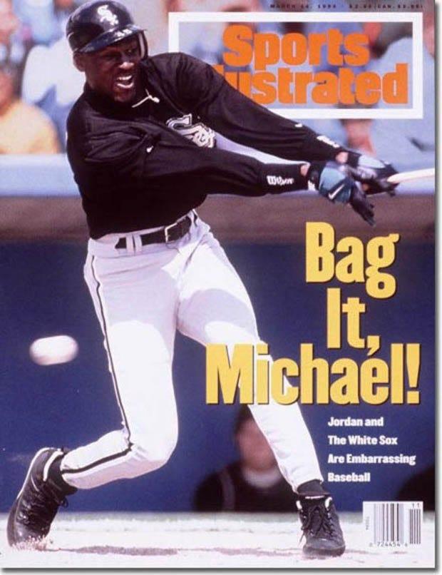 bag-it-michael-1.jpg
