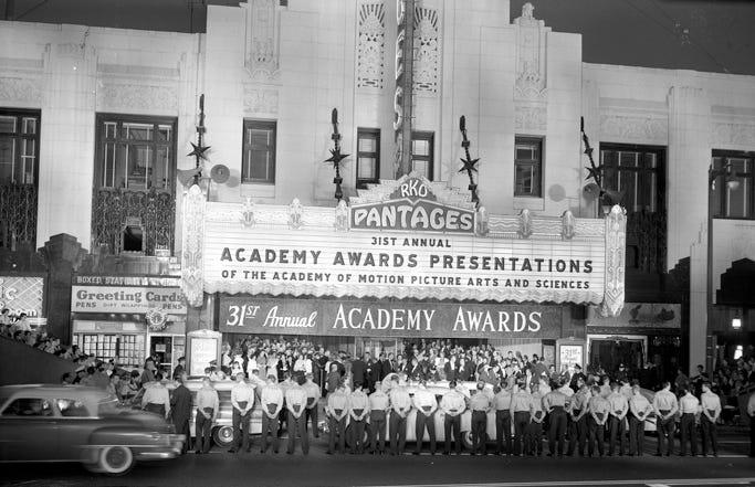 31st_Acad_Awards
