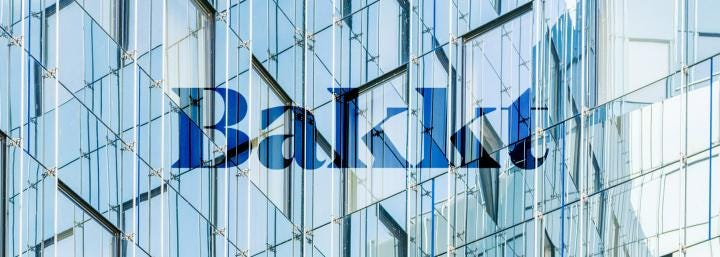 Bakkt granted approval from CFTC, Bitcoin futures launching September
