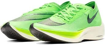 Image result for nike vaporfly