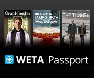 WETA Passport
