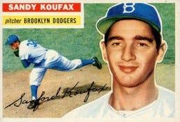 1956-Topps-Sandy-Koufax-260x177