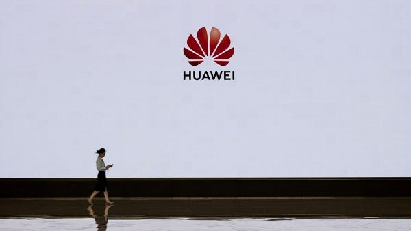 Image result for huawei 5g backgrounder