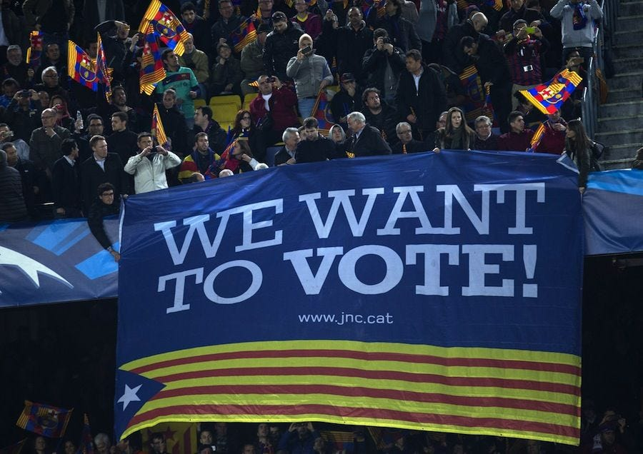 Image result for we want the vote