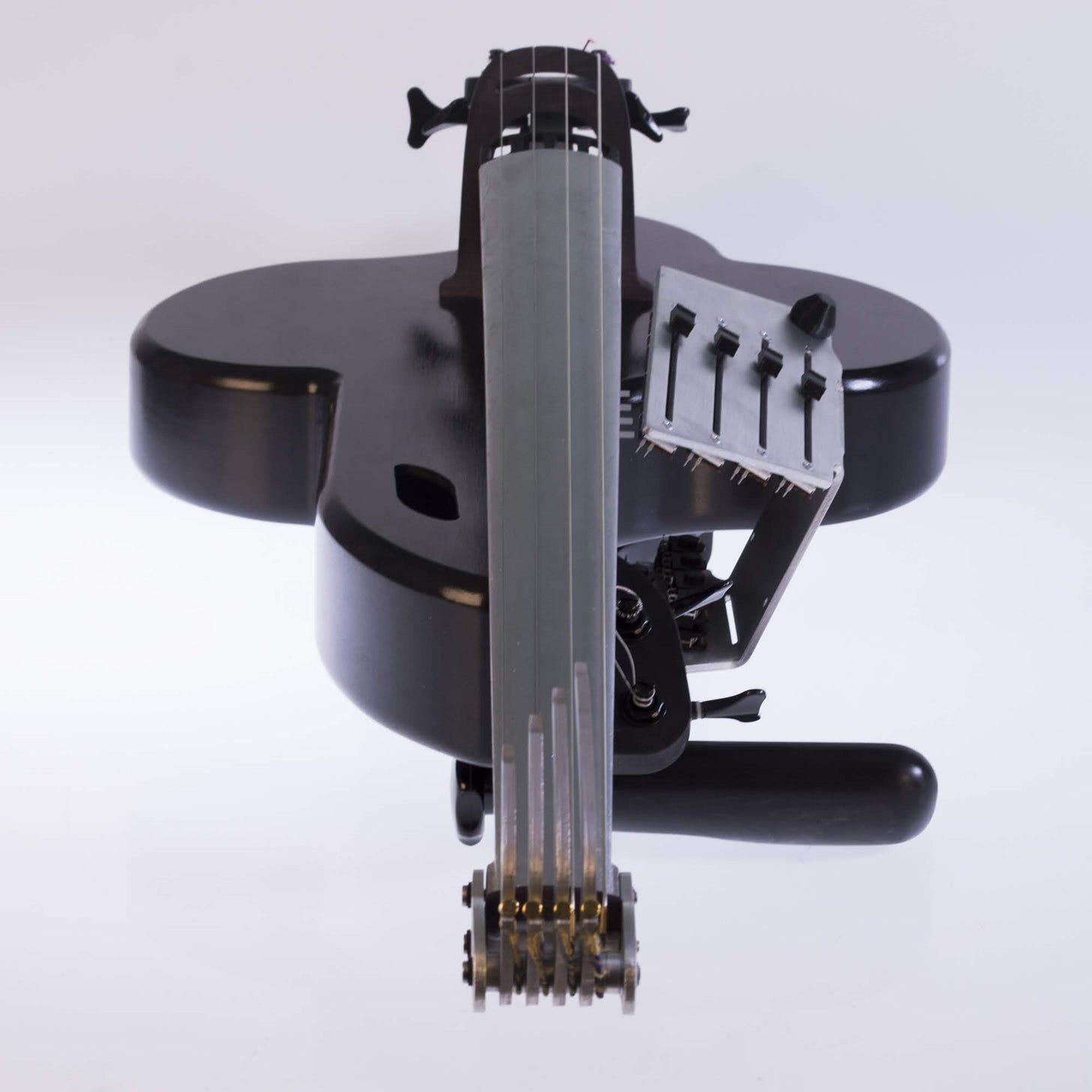 Image result for halldorophone